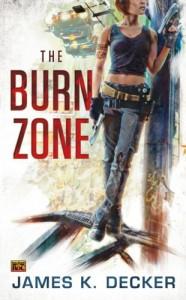 Cover-TheBurnZone